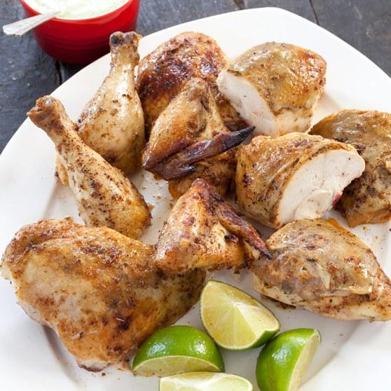 CVR_SFS_peruvian_chicken_bw-024